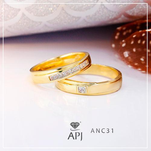 Chọn nhẫn cưới kim cương hợp phong thủy cho bạn NC-%289%29