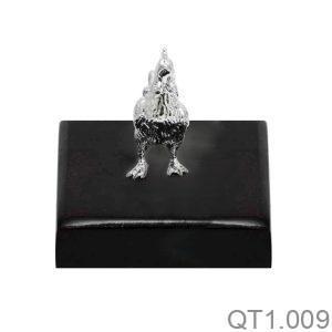 Quà tặng QT1.009 (Dậu)