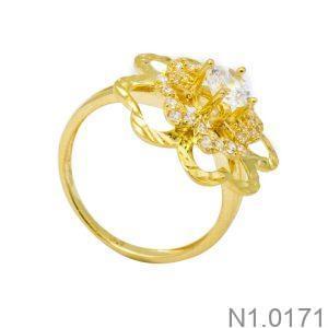 Nhẫn Nữ N1.0171