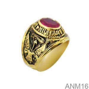 Nhẫn Mỹ - ANM16