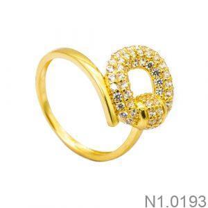 Nhẫn Nữ N1.0193