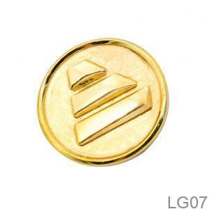 Logo LG07