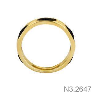 Nhẫn Nữ Vàng 18K - N3.2647