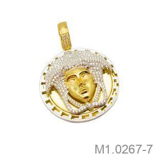 Mặt Dây Chuyền APJ Vàng 10k - M1.0267-7