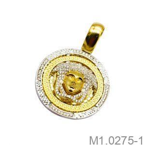 Mặt Dây Chuyền APJ Vàng 10k - M1.0275-1