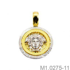 Mặt Dây Chuyền APJ Vàng 10k - M1.0275-11