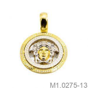 Mặt Dây Chuyền APJ Vàng 10k - M1.0275-13