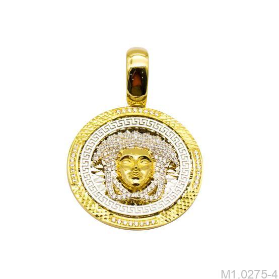 Mặt Dây Chuyền APJ Vàng 10k - M1.0275-4