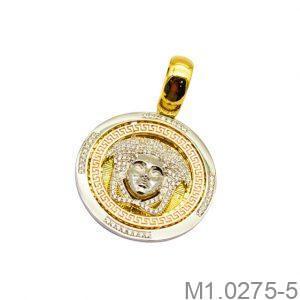 Mặt Dây Chuyền APJ Vàng 10k - M1.0275-5