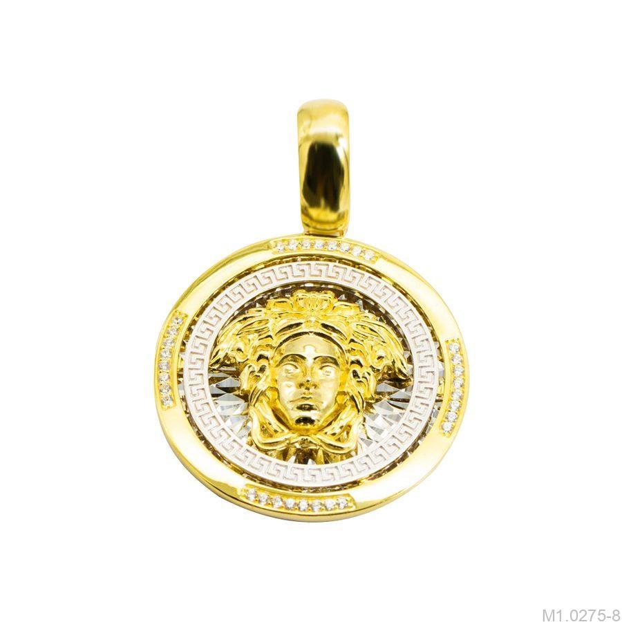 Mặt Dây Chuyền APJ Vàng 10k - M1.0275-8