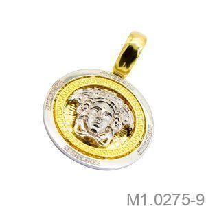Mặt Dây Chuyền APJ Vàng 10k - M1.0275-9