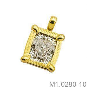 Mặt Dây Chuyền APJ Vàng 10k - M1.0280-10