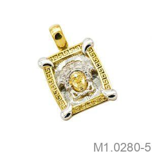 Mặt Dây Chuyền APJ Vàng 10k - M1.0280-5