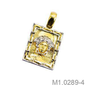 Mặt Dây Chuyền APJ Vàng 10k - M1.0289-4