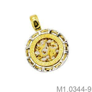 Mặt Dây Chuyền APJ Vàng 10k - M1.0344-9