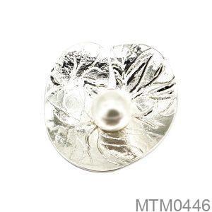 Mặt Dây Chuyền MTM0446