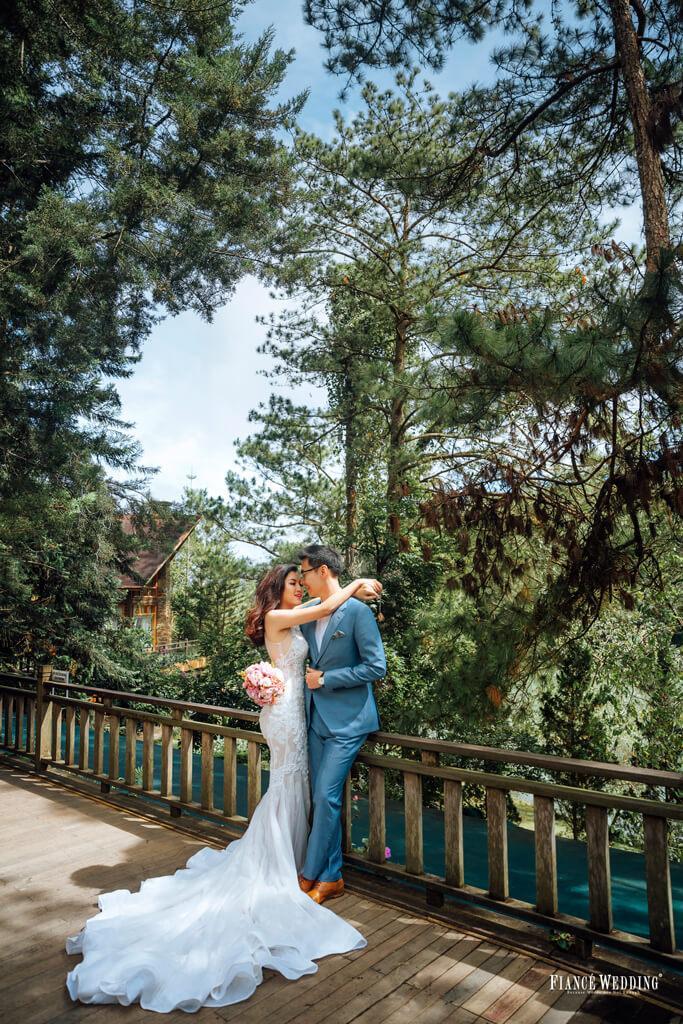 Fiancé Wedding, chụp ảnh cưới, váy cưới, chụp ảnh cưới đẹp, váy cưới đẹp, váy cưới HOTTREND 2017-2018, BST váy cưới The Garden Angel, <span class=