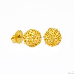 Bộ Trang Sức Vàng 24k - BO9999