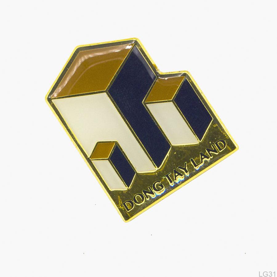 Logo LG31