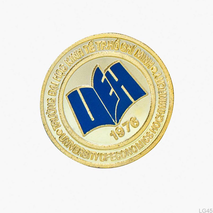 Logo LG45
