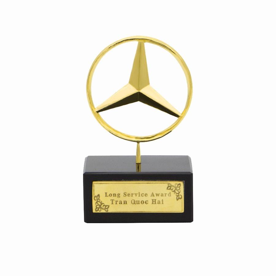 Cúp Mercedes