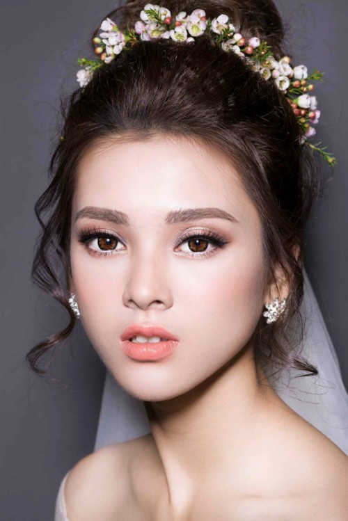 Anh Phuong Jewelry - trang diem-2