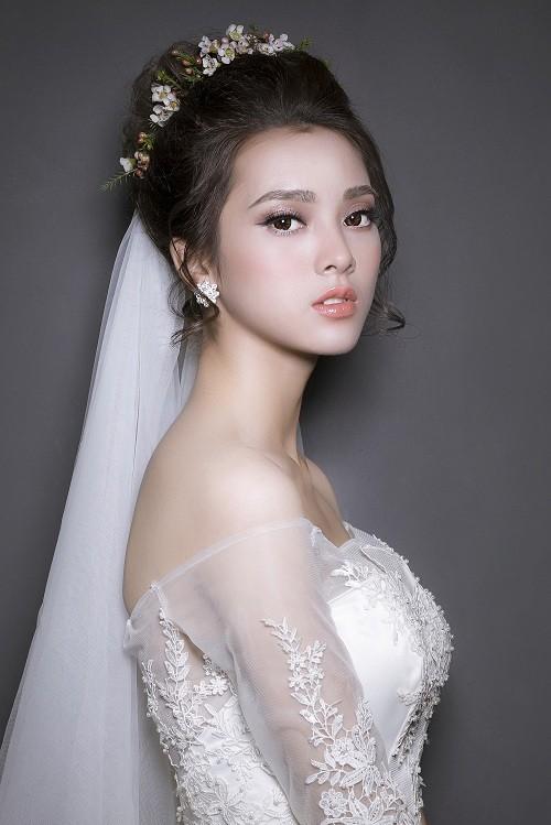 Anh Phuong Jewelry - trang diem