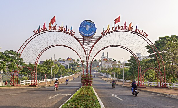 Cổng_chào_Bảo_Lộc.jpg