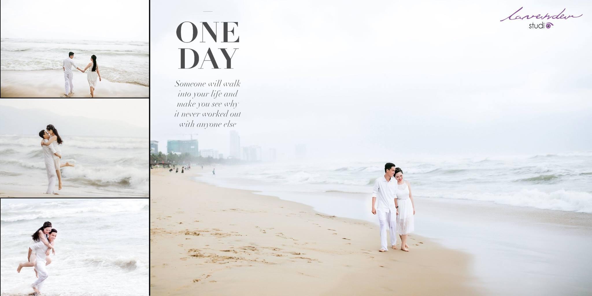 khoảng thời gian chụp hình cưới đẹp nhất