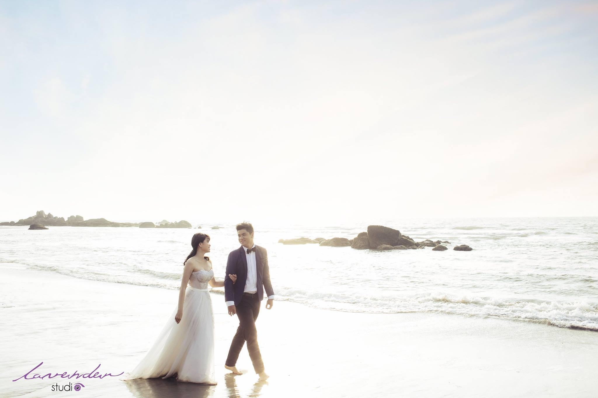 studio chụp hình cưới uy tín tphcm