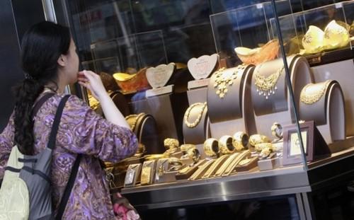 gold-scmp-5730-1412989814.jpg