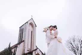 Kết quả hình ảnh cho nhạc cưới