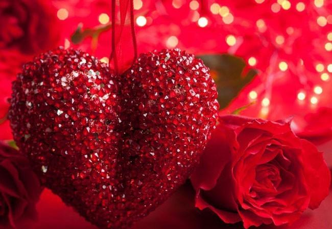 lưu ý khi tặng quà valentine