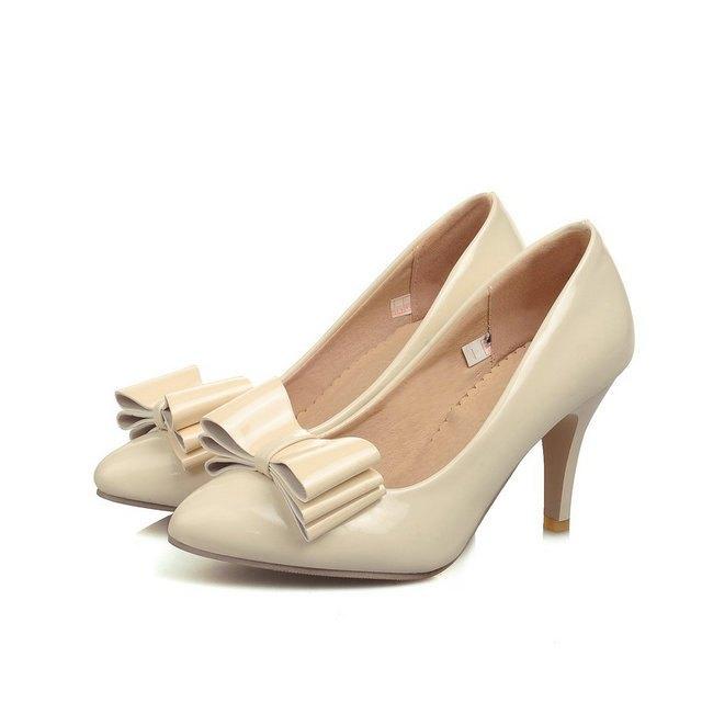 new-Spring-fashion-sexy-women-pump-thin-font-b-high-b-font-font-b-heels-b.jpg