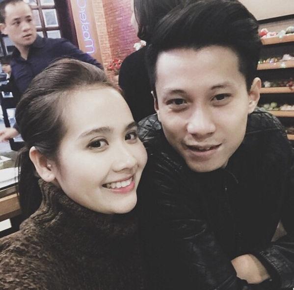 """nhung hot girl viet doi dau """"mot buoc len tien"""" nho lay chong dai gia - 18"""