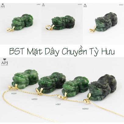 PR0203_Ca bay Ty Huu.jpg