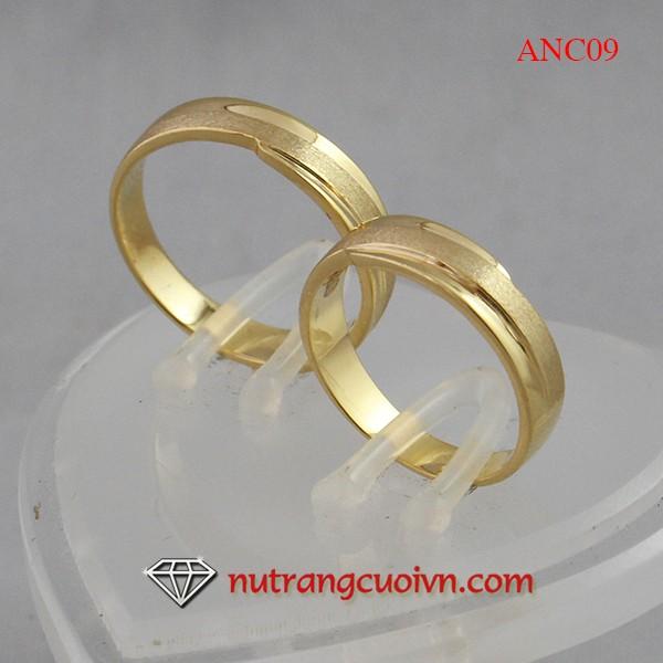 PR0946_PR0435_nhan-cuoi-ANC09-1.3-1.800.000-hinh3.jpg