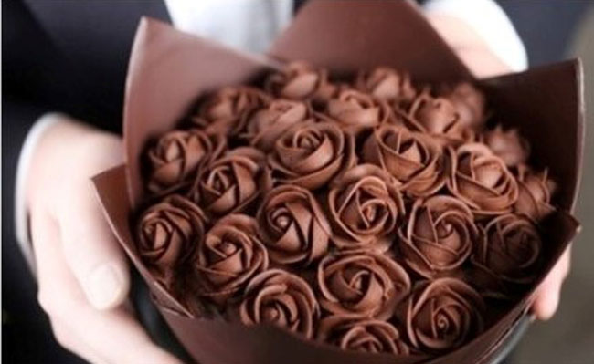quà valentine tặng bạn gái