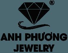 Thương Hiệu Nhẫn Cưới Đẹp | Anh Phương Jewelry