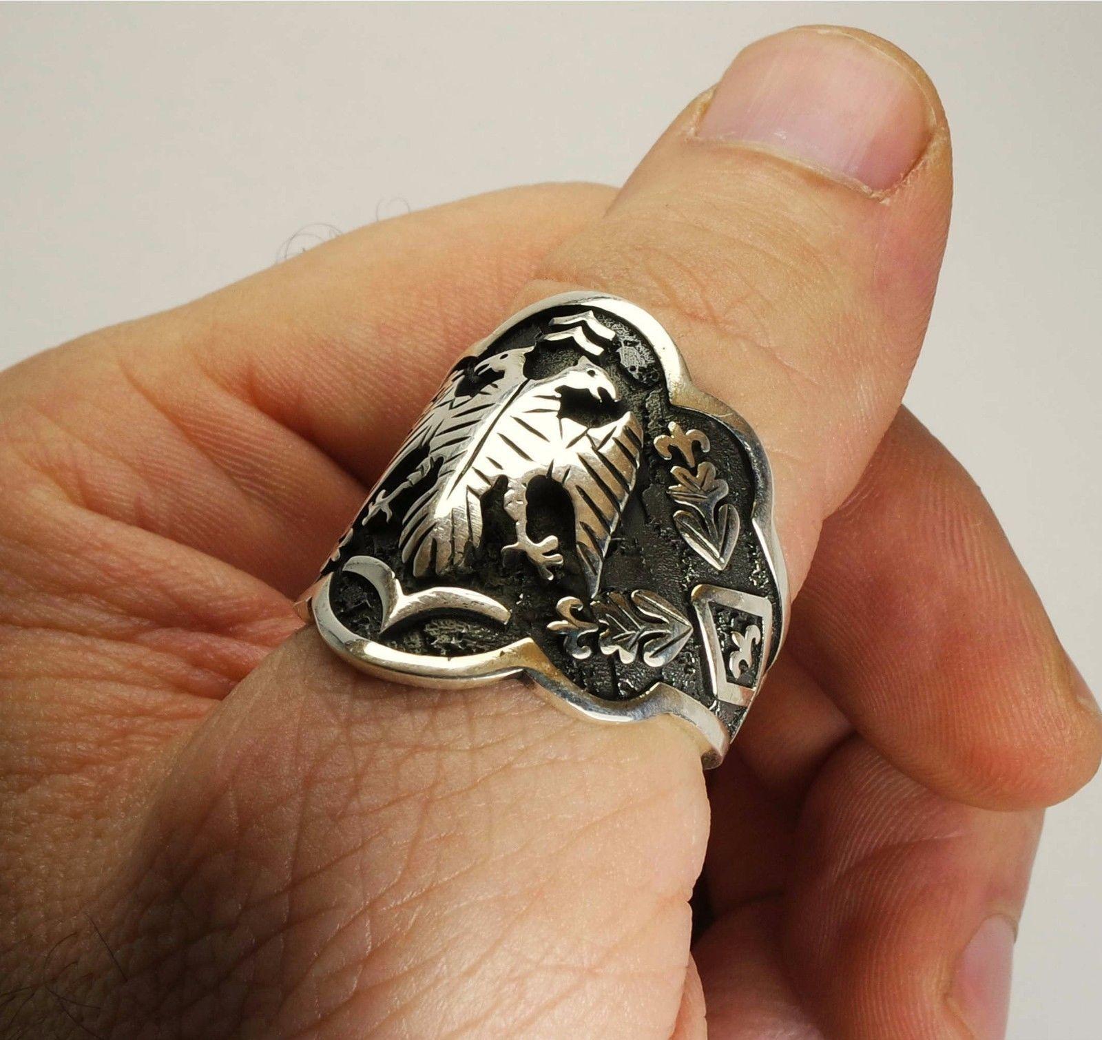 Ý nghĩa ngón tay đeo nhẫn 1