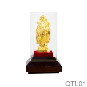 Quà Tặng Ông Lộc - QTL01
