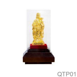 Quà Tặng Ông Phước - QTP01