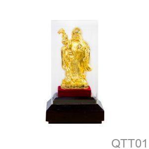 Quà Tặng Ông Thọ - QTT01