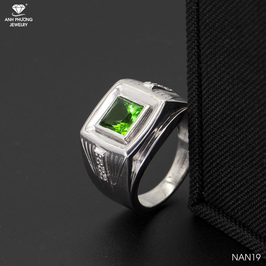 mua nhẫn đẹp giá rẻ 2
