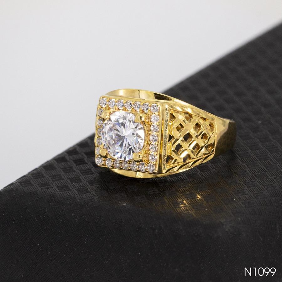 mua nhẫn đẹp giá rẻ 6