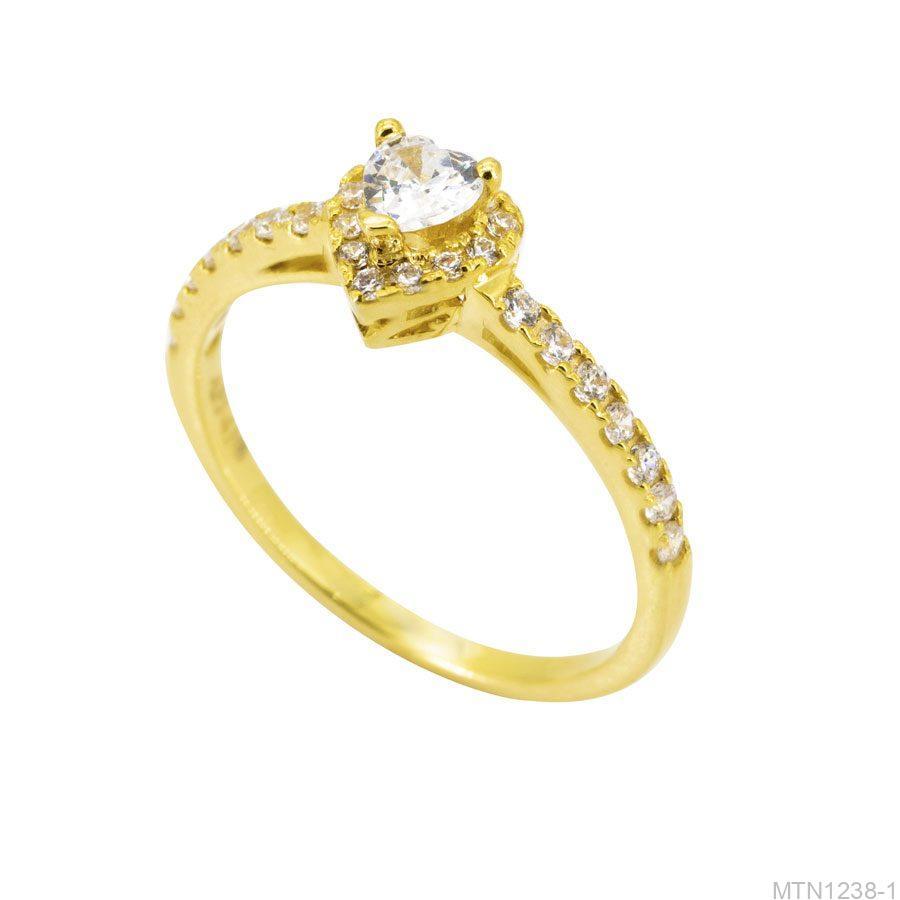 Nhẫn đính hôn MTN1238-1-1