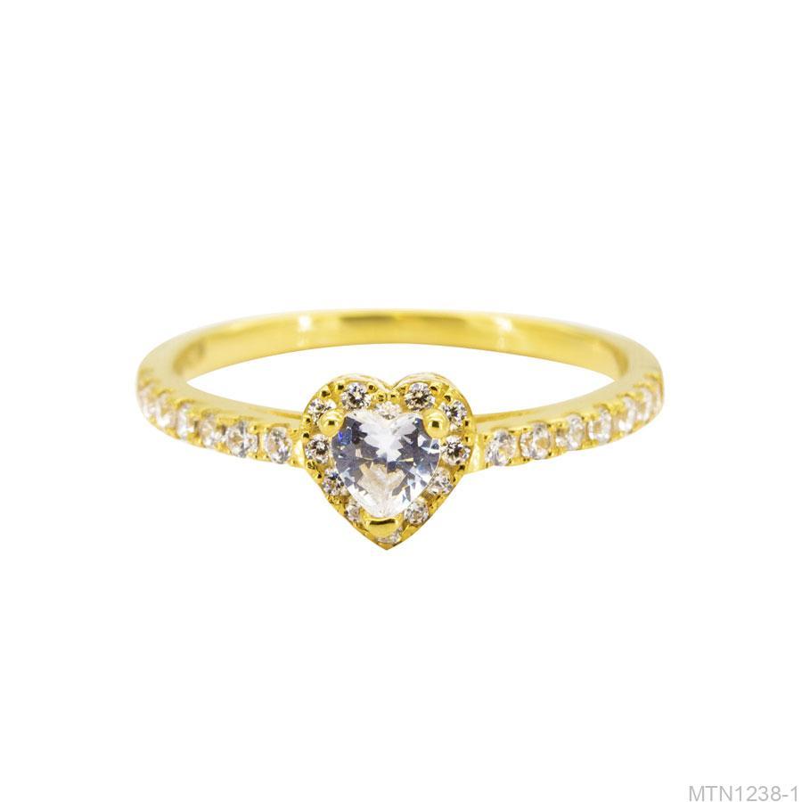 Nhẫn đính hôn MTN1238-1-2