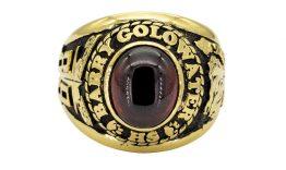 Nhẫn nam đá màu cần được bảo quản như thế nào?