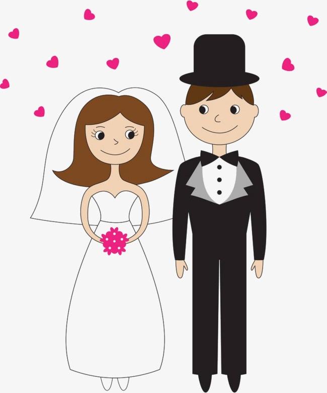 ý nghĩa của nhẫn cưới