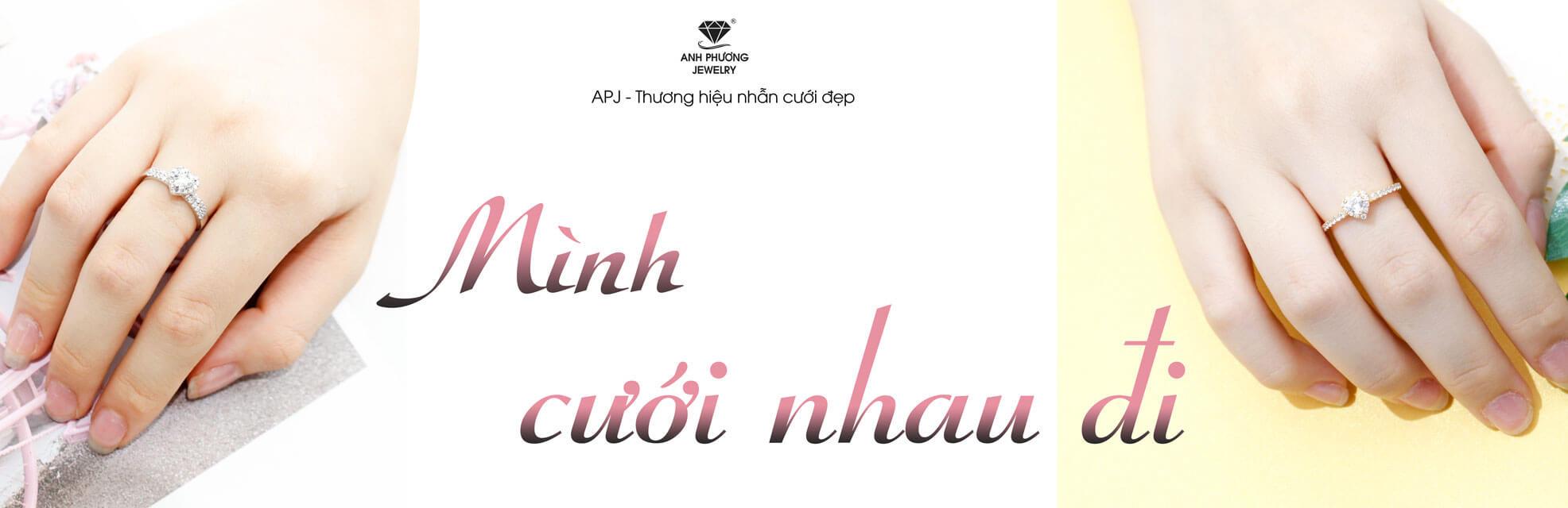 Banner desktop nhan dinh hon